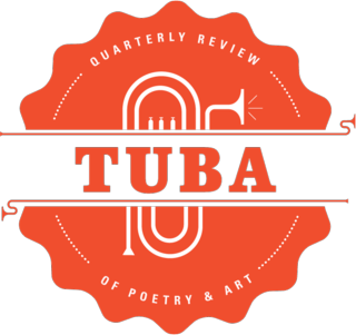 Tuba_splash_logo