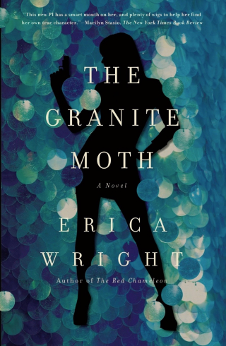 TheGraniteMothPaperback_cover