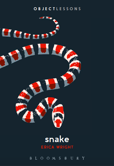 SnakeCover